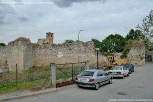 Foto Castillo de Torremocha 9
