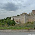 Foto Castillo de Torremocha 10