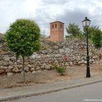 Foto Castillo de Torremocha 11