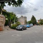 Foto Castillo de Torremocha 12