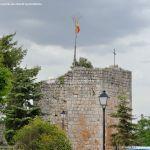 Foto Castillo de Torremocha 13