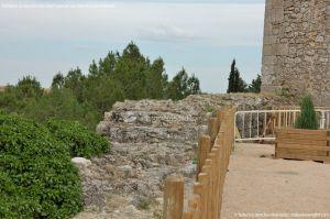 Foto Castillo de Torremocha 15