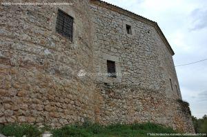 Foto Castillo de Torremocha 16