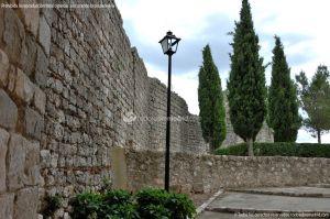 Foto Castillo de Torremocha 17