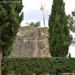 Foto Castillo de Torremocha 18