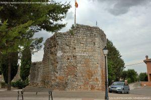 Foto Castillo de Torremocha 19