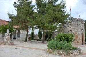 Foto Castillo de Torremocha 20