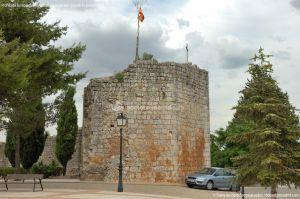 Foto Castillo de Torremocha 31