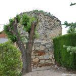 Foto Castillo de Torremocha 32