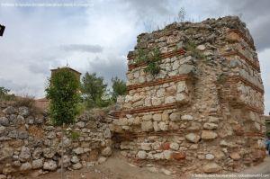 Foto Castillo de Torremocha 33