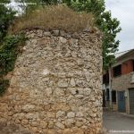 Foto Castillo de Torremocha 34