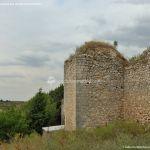 Foto Castillo de Torremocha 35