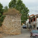 Foto Castillo de Torremocha 36