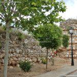 Foto Castillo de Torremocha 37