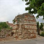 Foto Castillo de Torremocha 38