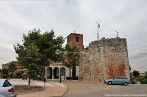 Foto Castillo de Torremocha 39