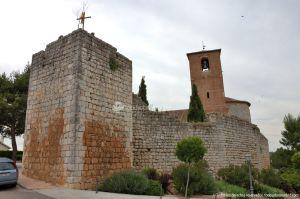 Foto Castillo de Torremocha 40