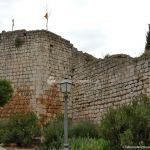 Foto Castillo de Torremocha 41