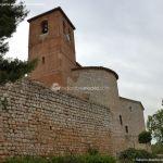 Foto Castillo de Torremocha 42