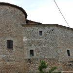 Foto Castillo de Torremocha 44