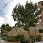Foto Castillo de Torremocha 45