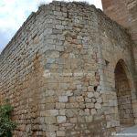 Foto Puerta de Acceso al Castillo de Santorcaz 5