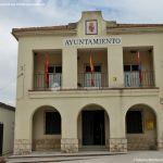 Foto Ayuntamiento Santorcaz 3