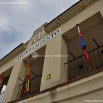 Foto Ayuntamiento Santorcaz 4