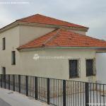 Foto Ayuntamiento Santorcaz 6