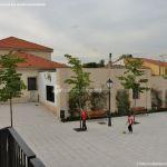 Foto Ayuntamiento Santorcaz 7