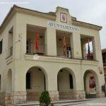Foto Ayuntamiento Santorcaz 9