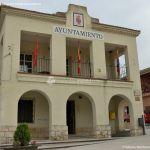 Foto Ayuntamiento Santorcaz 10