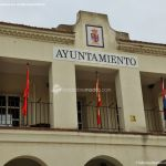 Foto Ayuntamiento Santorcaz 11