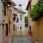 Foto Calle del Olmo 3