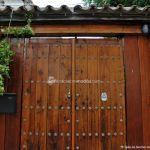 Foto Calle del Olmo 4