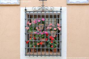 Foto Calle del Olmo 6