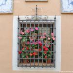 Foto Calle del Olmo 7
