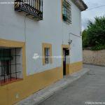 Foto Calle del Olmo 9