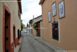 Foto Calle del Olmo 10