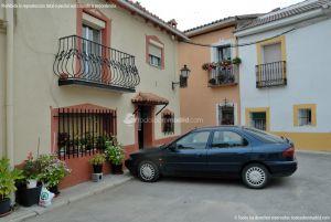 Foto Calle del Olmo 11