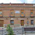 Foto Casa de la Cultura de Los Santos de la Humosa 7