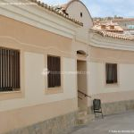 Foto Centro de la 3ª Edad de Los Santos de la Humosa 5
