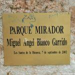 Foto Parque Mirador 1