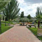 Foto Parque Mirador 2
