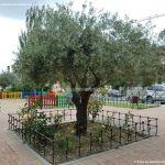 Foto Parque Mirador 3