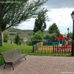 Foto Parque Mirador 4