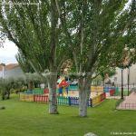 Foto Parque Mirador 8