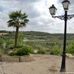 Foto Parque Mirador 10