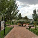 Foto Parque Mirador 11