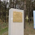 Foto Área Recreativa y Parque Forestal Dehesa de Santorcaz 1